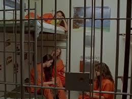 jailedgirls